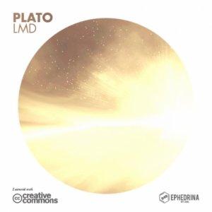 album LMD ep - Plato