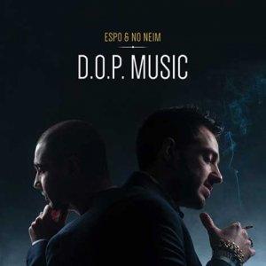album DOP MUSIC - No Neim