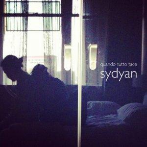 album Quando tutto tace - Sydyan