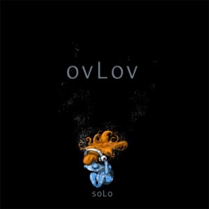 album solo - ovlov