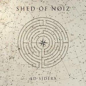 shed of noiz