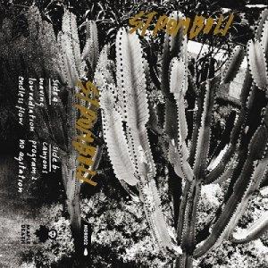 album S/t - Stromboli