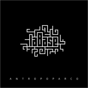 album ANTROPOPARCO - laBase