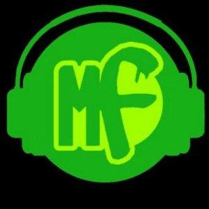 album Dentro i nostri giorni - MalaFase