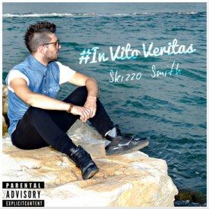 album In Vito Veritas - Skizzo Smith
