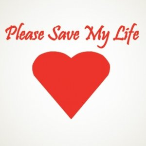 album Please Save My Life - Pier Paolo Cirillo - Animalisti Italiani Onlus