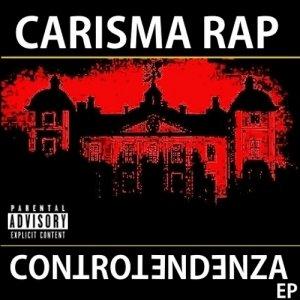 album Controtendenza - CarismaRap