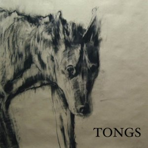 album Tongs - Tongs