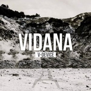 album Vidana - V-Device
