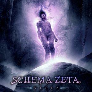 album Viola - Schema Zeta
