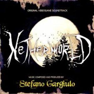 album Netherworld - Stefano Gargiulo 1