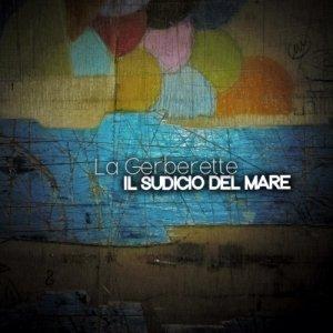 album Il Sudicio del mare - La Gerberette