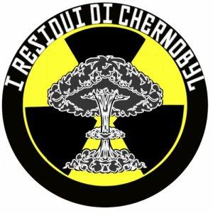album Teste In Serie - I Residui di Chernobyl