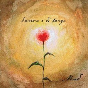 album D'amore e di fango - Mud