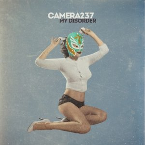 album My Disorder - Camera 237