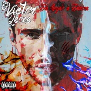 album Da Angelo a Demone - Victor Leone