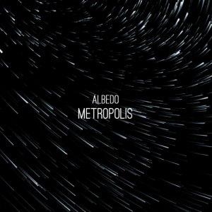 album Metropolis - Albedo