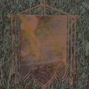album Papalagi - Babau