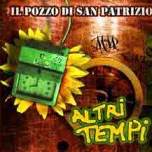 album Altri tempi - Il Pozzo di San Patrizio