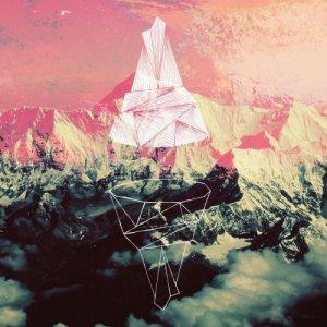 album Barely Awake - Barely Awake