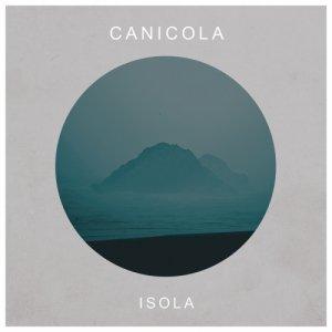 album Isola - Canicola