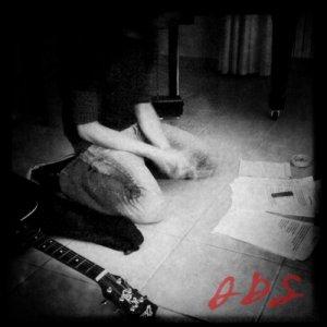 album EP - ADS