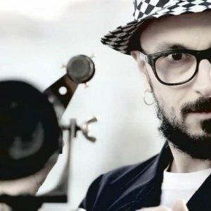 album Troppe note (Ma in compenso anche troppe parole) - Simone Cicconi