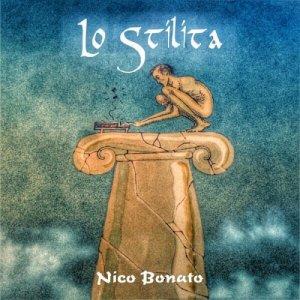 album Lo Stilita - Nico Bonato