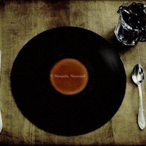 album tst - mrsrtst