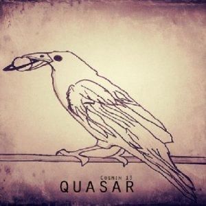 album Quasar - Cosmin 13