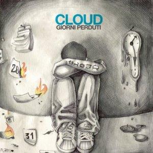 album Giorni Perduti - Cloud