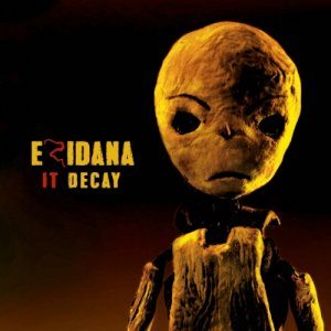 album IT Decay - Eridana