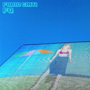 album FQ (ep) - Fabio Cinti