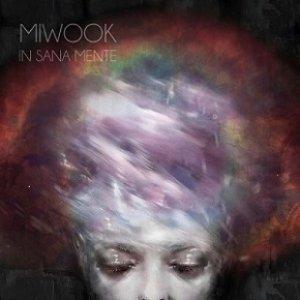 album In Sana Mente - MIWOOK