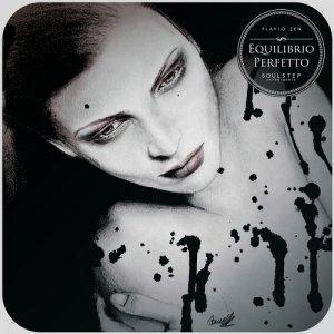 album Equilibrio perfetto - Flavio Zen