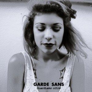 album Guardiamo Oltre - Garde Sans