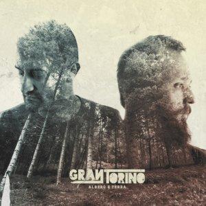 album ALBERO E TERRA - Gran Torino