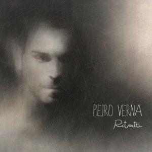 album Ritratti - Pietro Verna