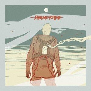album Summertime (Single) - TóMM