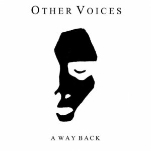 album Other Voices - A Way Back - Other Voices