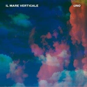 album Uno - Il Mare Verticale