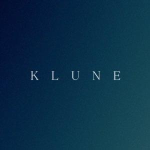album Hope (Singolo) - Klune