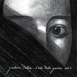 album L'Arte Della Guerra Vol.2 - Giuliano Dottori