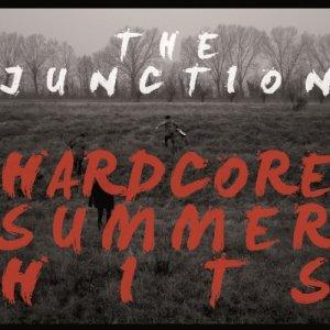 album Hardcore Summer Hits - The Junction