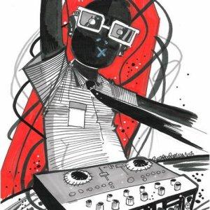 album Pandemic - Jaison Brown