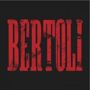 album BERTOLI - Alberto Bertoli