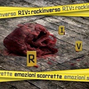 album Emozioni Scorrette - RockInVerso