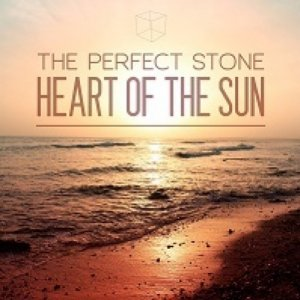 album The Perfect Stone - The Perfect Stone