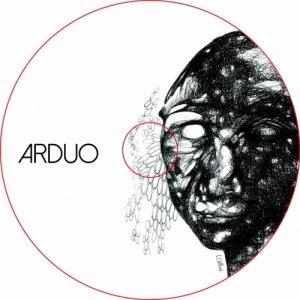 album Arduo - Arduo