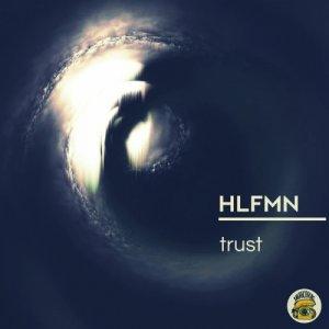 album Trust -EP - HLF MN